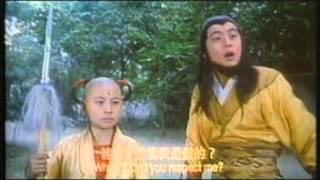 Tề Thiên Đại Thánh đại chiến Na Tra - Thích Tiểu Long-Hách Thiệu Văn-Lâm Chí Dĩnh