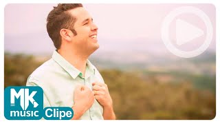 Pr. Lucas - Deus De Detalhes (Clipe Oficial MK Music em HD)