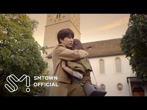 KYUHYUN 규현 '밀리언조각(A Million Pieces)' MV Teaser 2