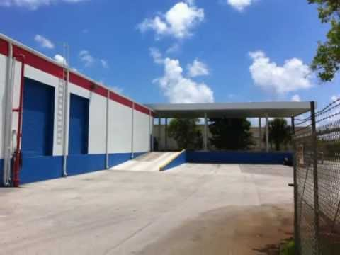 For Sale: South Florida Commercial Investment Property