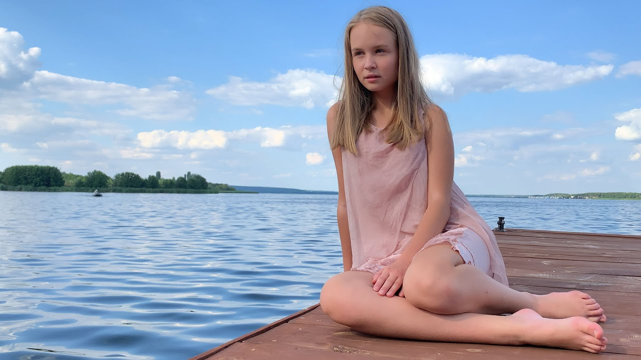 Starsessions Model - www.video.sportnk.ru