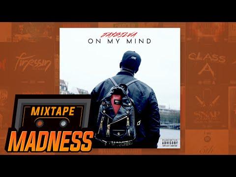 Jay Silva - On My Mind | @MixtapeMadness