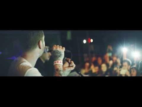 Drake - Marvins Room (Jonny Craig Cover)