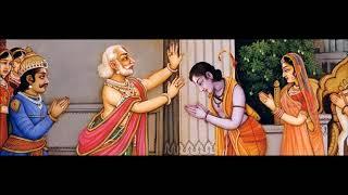 Ksheera Sagara Vihara by Satyavathi Vogeti