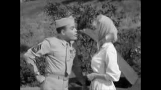 Gomer Pyle The Case of the Marine Bandit