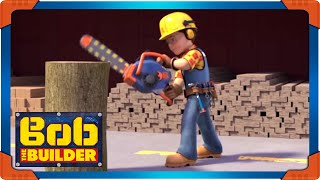 bob-the-builder-leo-learns-how-to-use-the-chainsaw-%e2%ad%90new-episodes-compilation%e2%ad%90kids-movies.jpg