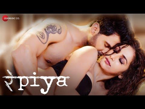 RE PIYA LYRICS - Altaaf Sayyed | Shivangi Bhayana