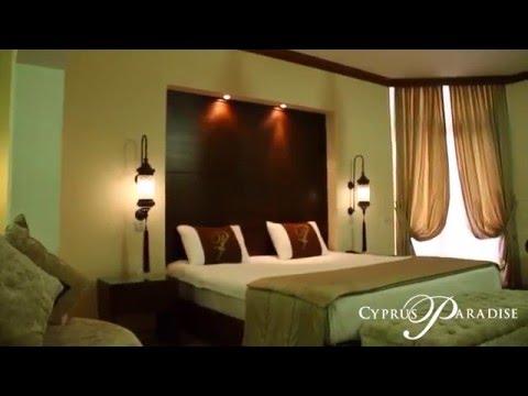 Pia Bella Hotel, King Suite Room