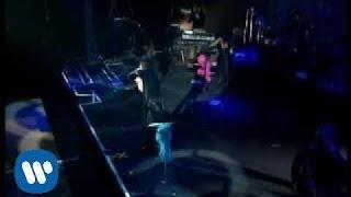 Y Al Final - Live