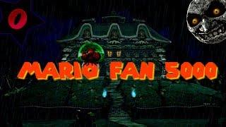 3 Hour Livestream of Nintendo's Best Creepy/Halloween Music Part 2/2 (Halloween Special 2018)!!!