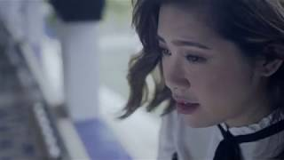 Moira Dela Torre - Malaya (Official Music Video)