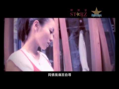 鄭融(Stephanie Cheng) - 東京百貨(