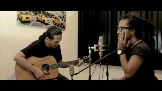 B I P  -  BINTANG HIDUPKU ( Live Version )
