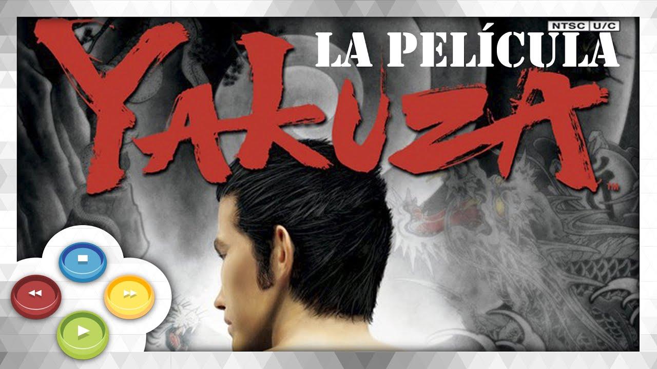 ver peliculas de artes marciales chinas completas en español gratis