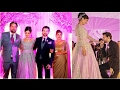 Neil Nitin Mukesh's pre-wedding ceremonies were a fairy-ta..