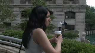 LHC Better Living: Dangers of Caffeine