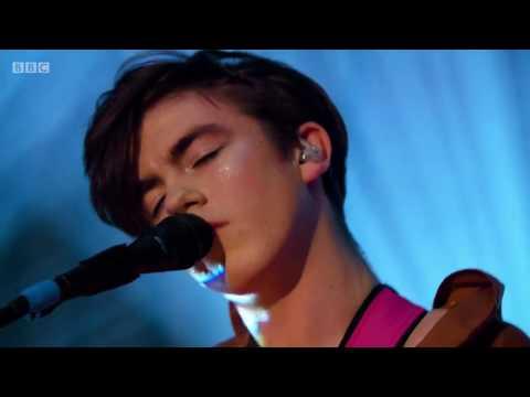 Declan McKenna - BBC Radio 1's Future Festival 2017 (Full Concert)