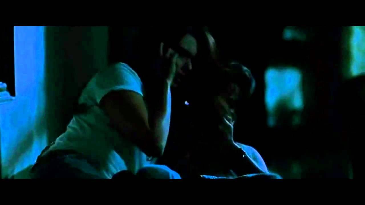 scene sex Rani mukherjee