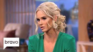 RHOC: Is Meghan Coming For Lydia? (Season 12, Episode 20) | Bravo