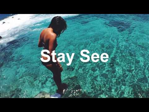 Feeling Happy ' Stay See Summer Mix 2015