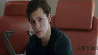 SPIDER MAN FAR FROM HOME   Official Trailer Full HD 2019