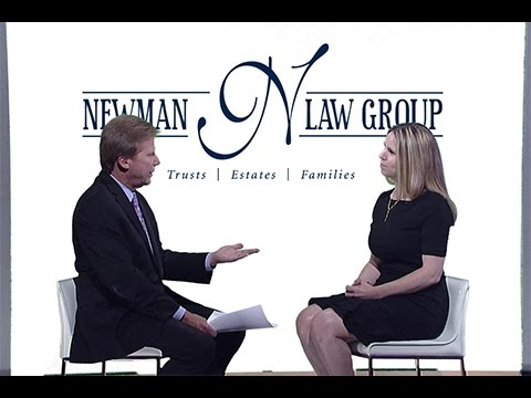 Frequent Estate Planning Mistakes | Interview