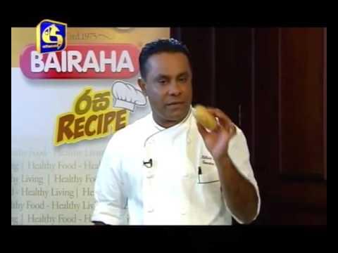 Bairaha Rasa Recipe Episode 6