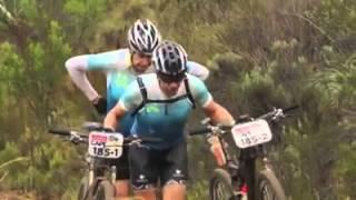 Bikers Rio Pardo | Vídeos | APSA Epic Africa MTB Cup