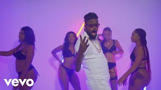 BEENIE MAN - SO MANY GAL
