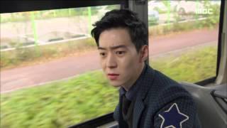 [She was pretty] 그녀는 예뻤다 ep.14 - Shin Hye-sun and Kim Joon-woo couple 20151104