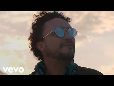 Andrés Cepeda, Cali Y El Dandee - Te Voy a Amar (Video Oficial) ft. Cali Y El Dandee