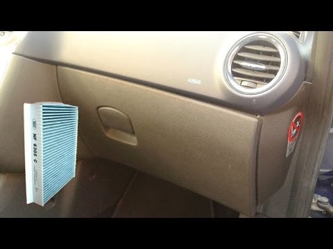 how to reset service inspection opel corsa d (insp vauxhall