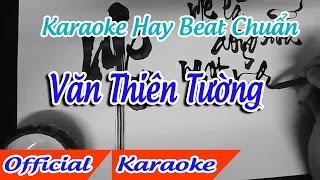 karaoke Van thien tuong xe xang karaoke, Khóc mẹ karaoke văn thiên tường xế xãng