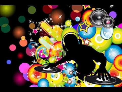 TU NO ERES COMO YO - DJ KBZ@ RKT 2012