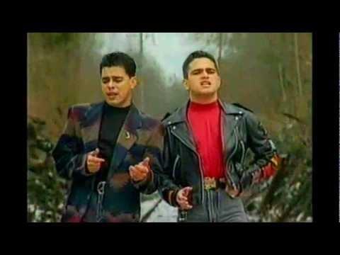 Baixar Zezé Di Camargo & Luciano (P)1993-Eu Só Penso Em Você (Oficial)