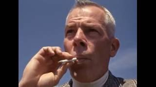 The Dirty Dozen - Behind the Scenes