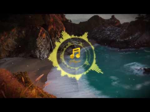 Swish Swish (Valentino Khan Remix)