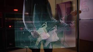 Dim – Live at Heat Factory [full video]
