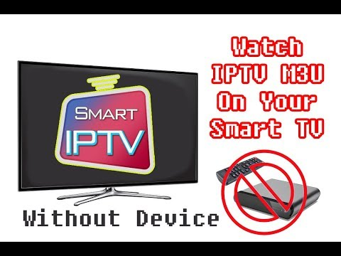 how to add channels to samsung smart tv