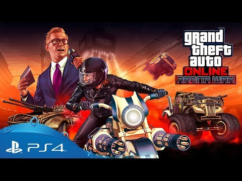 Grand Theft Auto V Juegos De Ps4 Playstation