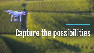 Skypxl - RPAS Technologies
