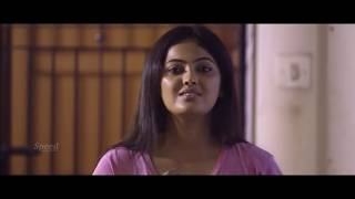 Superhit Tamil action comedy movie | New upload Tamil full HD 1080 movie