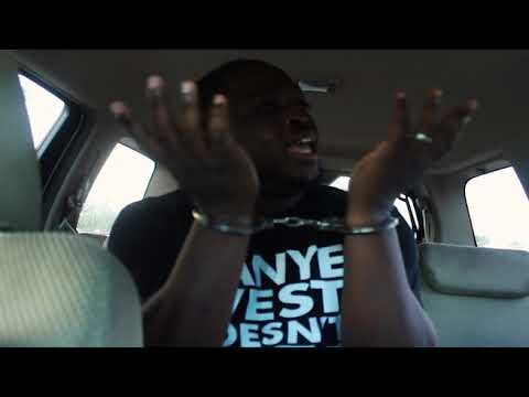 Trapp Tarell - Im Snitching Pt 1 (OFFICIAL VIDEO)