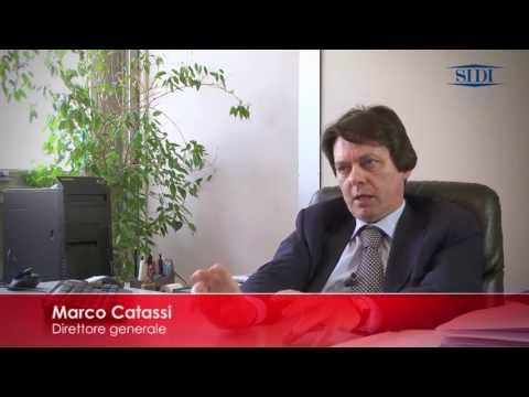 CASE HISTORY | Ducati Energia