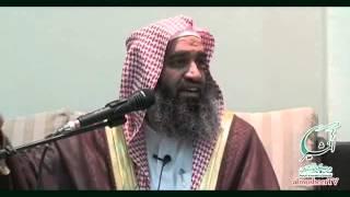 منتدى ( الإستثمار الأفضل للأوقاف و الوصايا ) الشيخ سليمان الجاسر
