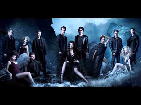 Baixar Vampire Diaries 4x17 Talking Heads - Psycho Killer