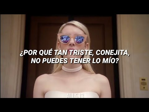 Copycat — Billie Eilish (Español) || Chanel Oberlin