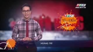 TayNinhTV | Tiêu Điểm Nóng | TỘI PHẠM TRẺ TUỔI GIA TĂNG CẦN NHIỀU BIỆN PHÁP NGĂN CHẶN