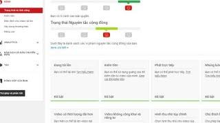 Bị Một Gậy Cộng Đồng Youtube Vẫn Xét Duyệt KT