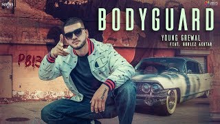 Bodyguard – Young Grewal – Gurlez Akhtar